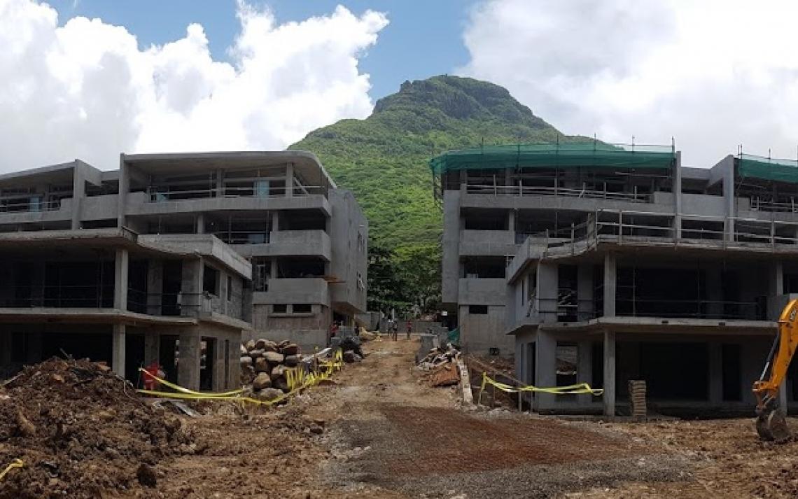 331b3e7d945737 Manta Cove RES Ile Maurice appartements et penthouses en front de ...