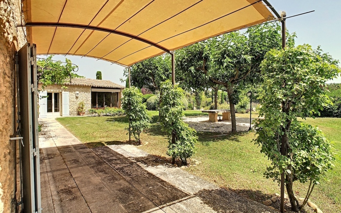 isle-sur-sorgue-jardin