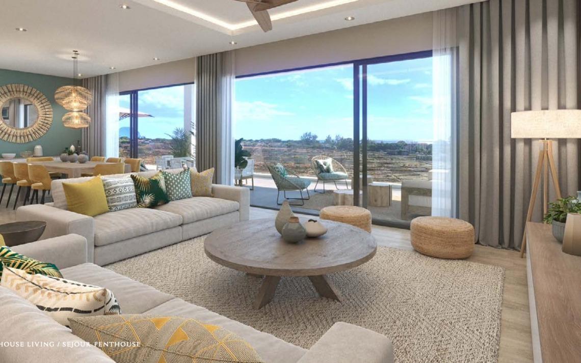 r novation h tel royal maisons laffitte monuments historiques stone investment. Black Bedroom Furniture Sets. Home Design Ideas