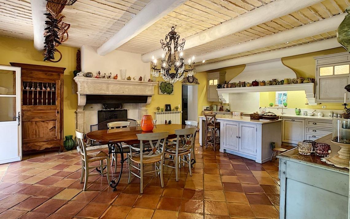 maubec-maison-luxe