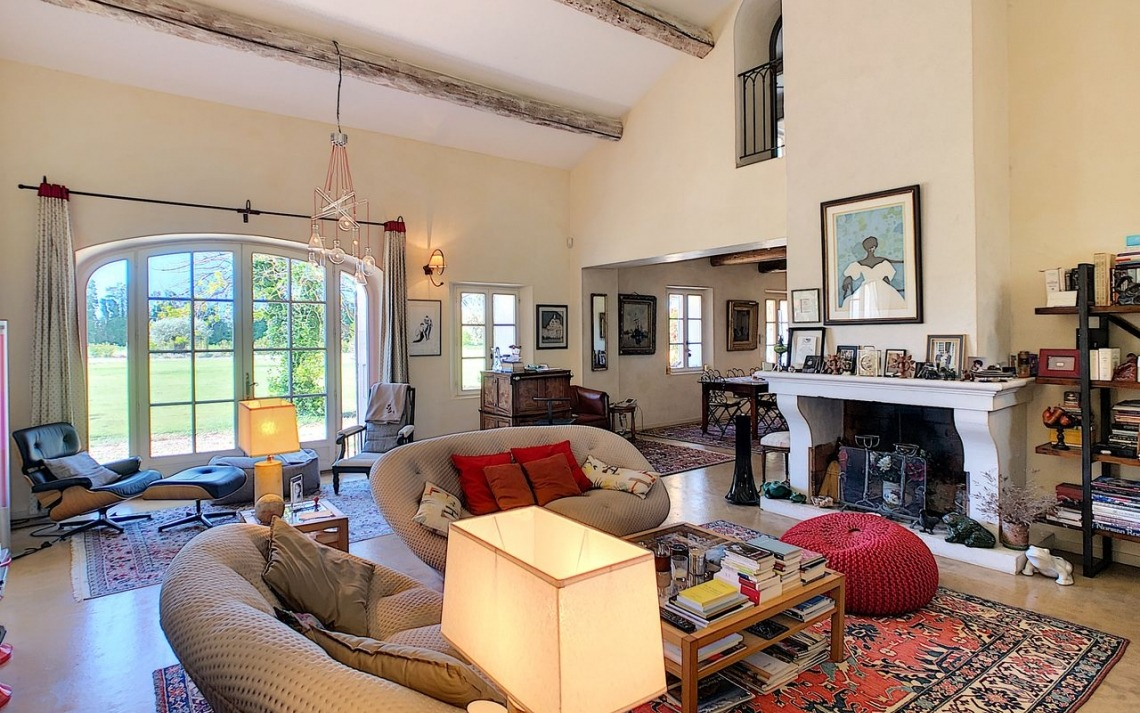 immobilier-provence
