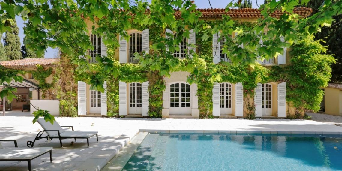 luxury-realestate-provence